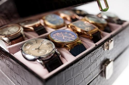 Jaké hodinové sklíčko je pro vás nejlepší?