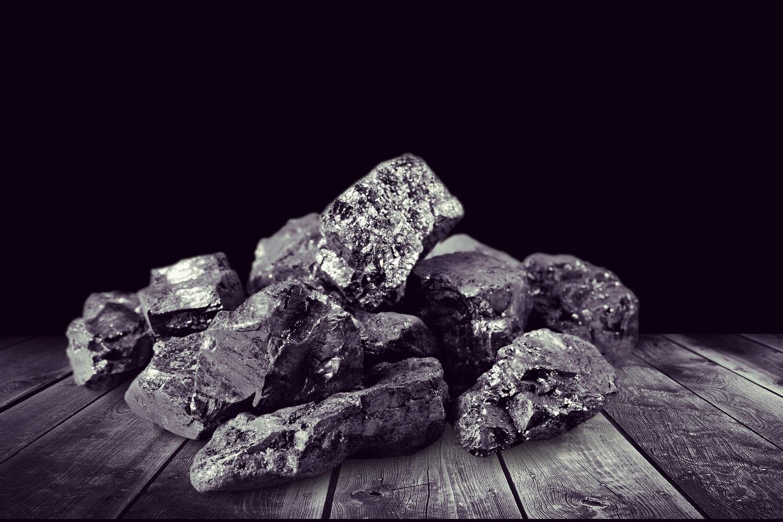 Titan – materiál pro kosmické lodě a šperky