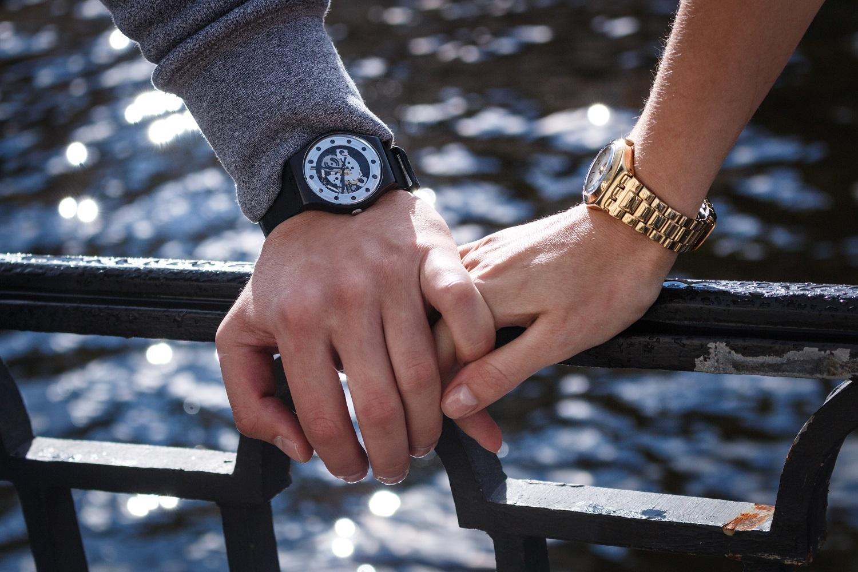 Značky hodinek, které možná neznáte, ale měli byste