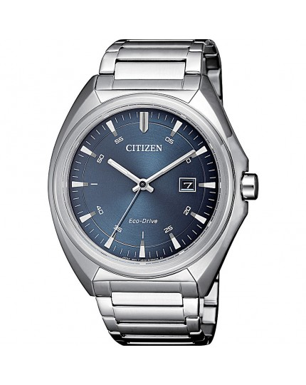 Citizen AW1570_87L