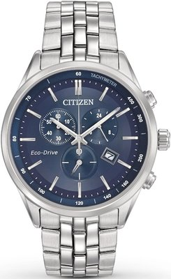 Citizen AT2141_52L