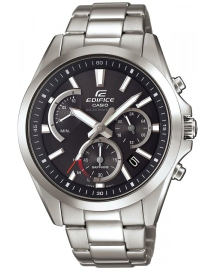 Casio EFS-S530D-1AVUEF 5587