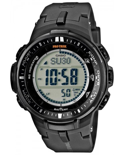 Casio PRW 3000-1