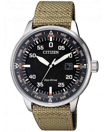 Citizen BM7390-1E